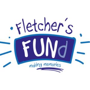 Fletcher's Fund Logo